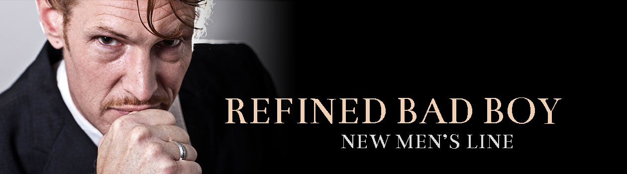 refined-banner-01